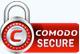 SSL Zertifikat von Comodo - Sicher buchen!