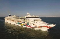 Foto Norwegian Jewel