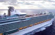 Foto Liberty of the Seas