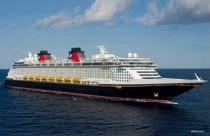 Foto Disney Dream