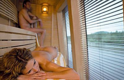 stor fisse thai massage denmark