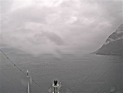 Costa Fortuna Webcam / Kamera 1