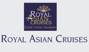 Royal Asian Cruises