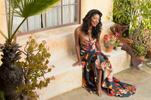 natalie cole jazz