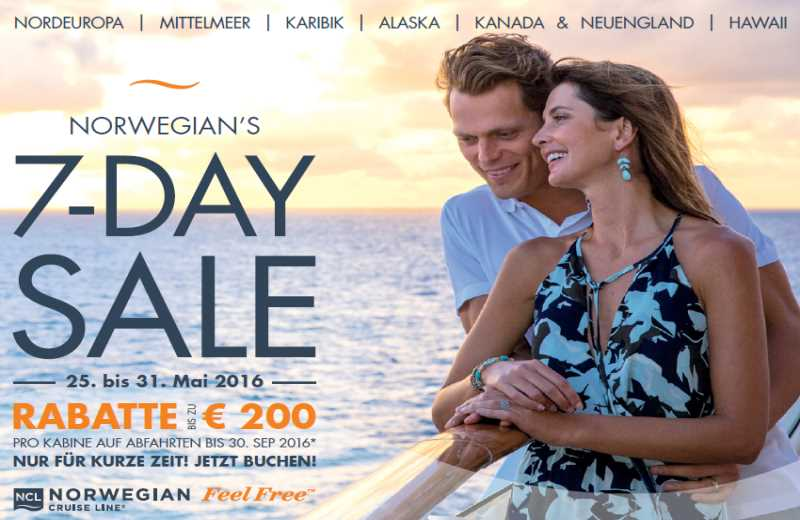 ncl-7-day-sale
