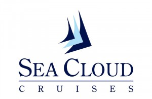 Sea Cloud Logo